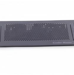 Stand for Notebook CoolerMaster NotePal D1