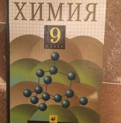 Kimya 9