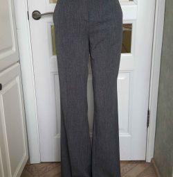 pants 44-46
