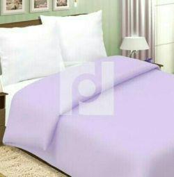 Fabric poplin