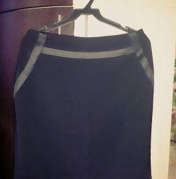 Νέα φούστα 46r