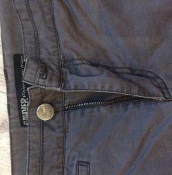 Men's Jeans Conver