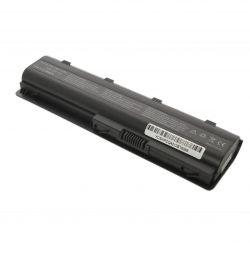 Μπαταρία HP G6 / G7 / G42 / G56 (11.1V; 4400mAh)