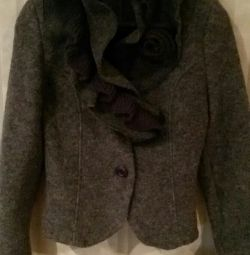 Jachete pentru femei Italia