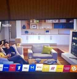 Lg 47lb670v smart tv 3D 119 см webos dvb-t2