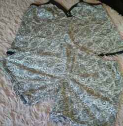 Pajamas for women 54