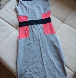 Dress French connection XS-S