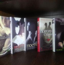 Books by Janusz Wisniewski