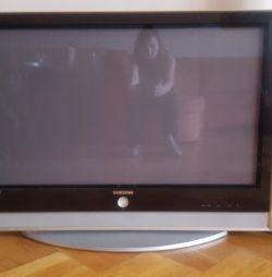 плазма телевізор