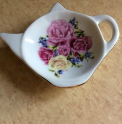 Suport de ceai