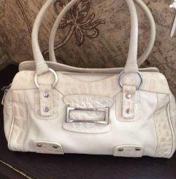 New! Bag of the Italian brand Gilda