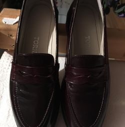 Shoes Tornado