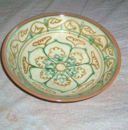 Ceramica sovietică
