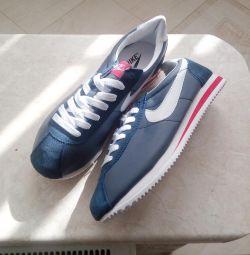 Nike Cortez Sneakers 41,42,44,45