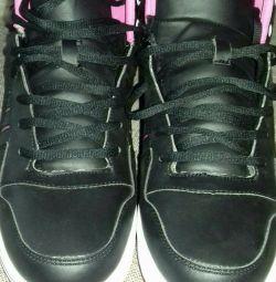Pantofi sport pentru femei de iarnă noi