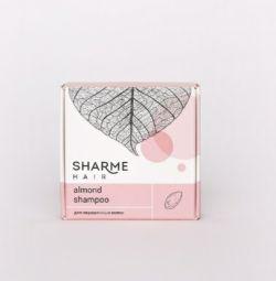 Greenway Solid Shampoo