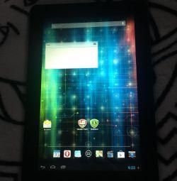 PRESTIGIO MULTIPAD 4 (10.1) 3G, 16GB