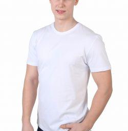 T-shirt nou p 48,50,54,56