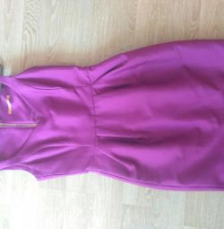 Νέο φόρεμα p 42-44