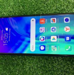 Smartphone Honor 10i