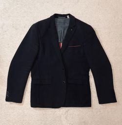 Jacket Mexx for men (Original)