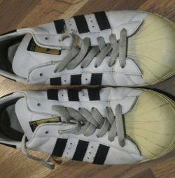 αρχική αθλητικά παπούτσια adidas