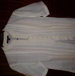 Πώληση μπλούζα Brandtex