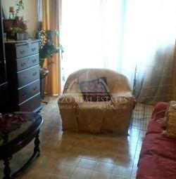 Apartament în Neapolis Limassol