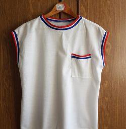 USSR T-shirt