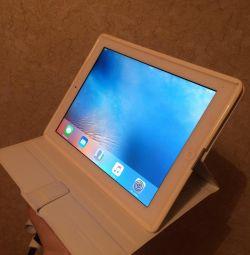 iPad A1395 16GB