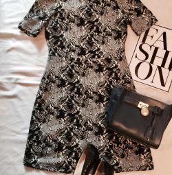 Dress Next