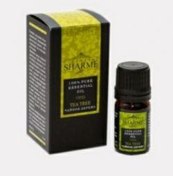 Greenway Tea Tree Essential Oil