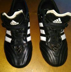 Cizme de fotbal Adidas