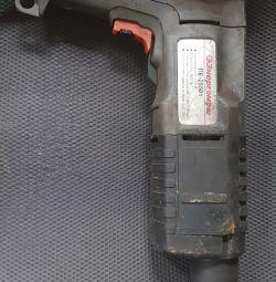 Puncher Energomash PE-25501