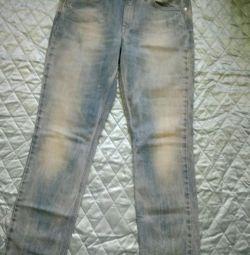 Jeans brand JOOP αρχική Γερμανία