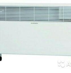 Convector (heater) ST-HT270