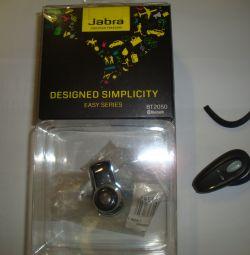 Ακουστικό Bluetooth Jabra BT2050 / BT125 - Νέο