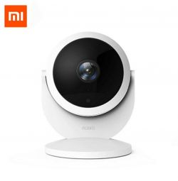 Cameră IP Xiaomi Aqara Smart