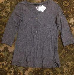 2 tricotaje din cardigan și cămașă de culoare și satin