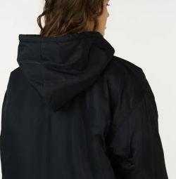 befree women coat