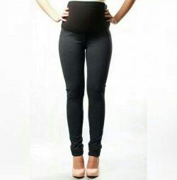 Παντελόνια 48r. για έγκυες