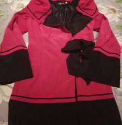 Palton de ploaie pentru femei