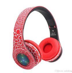Beats Studio Ακουστικά STN 17