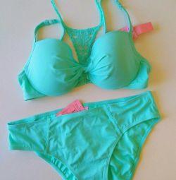 🦋🐬 Swimsuit 👙 💎