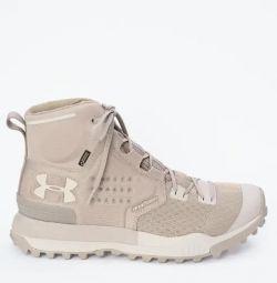 Ανδρικά παπούτσια Under Armor