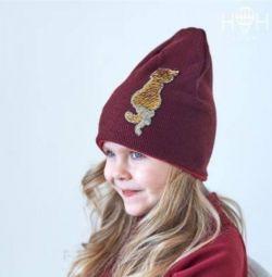 Demi καπέλο