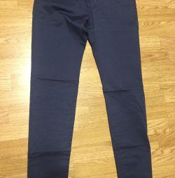 Παντελόνια Promod, νέα, 42-44