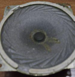 Difuzor 6GDSH-5-4.