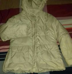 Jacket marca Losan (toamna-primavara)