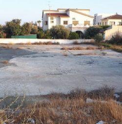 Domeniul rezidențial în Aradippou, Larnaca